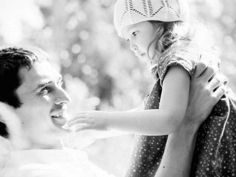 Comment donner son enfant en adoption ?