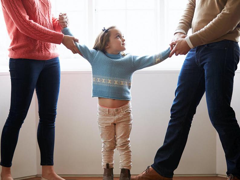 Quels sont les impacts des disputes des parents chez les enfants ?